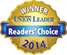 new hampshire union leader | readers choice 2013